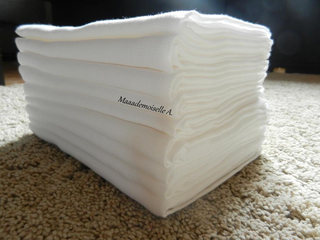 Maaademoiselle a couches lavables hamac le jour o - Combien de couches par jour ...