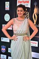 Nikki Gakrani at IIFA Utsavam Awards 005.jpg