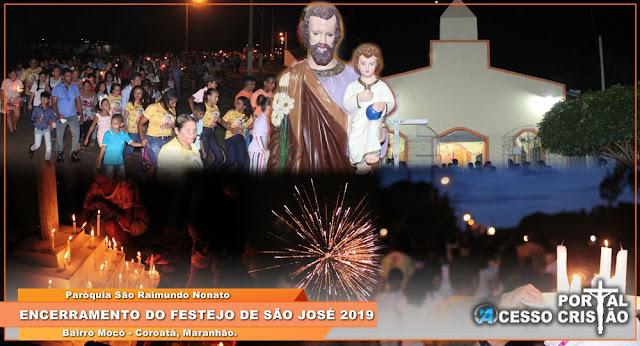 https://www.acessocristao.com.br