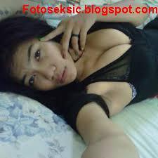 foto hot model majalah pria dewasa indonesia