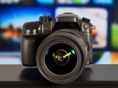 Best Dslr Cameras Under 50000 In India 2018 Camerarumorsonline