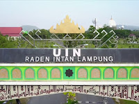 UIN Lampung Siap Gelar Job Fair 2018