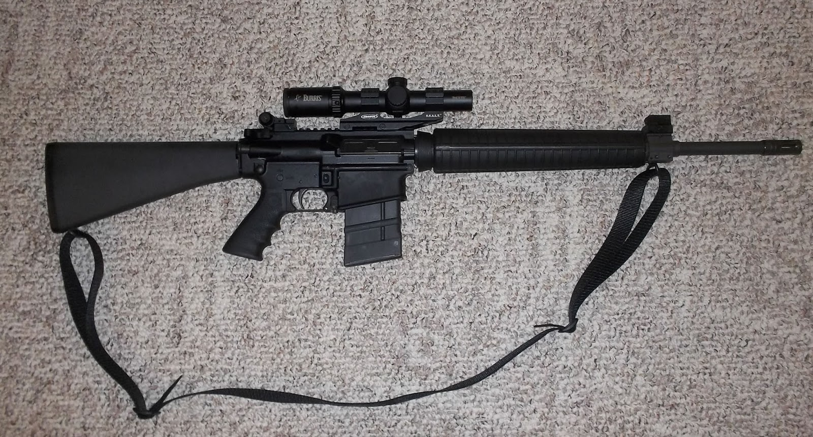 Skillful Manufacture Collectibles Militaria Sks Rear Sight Set Simonov Rifle.the Original Soviet Union