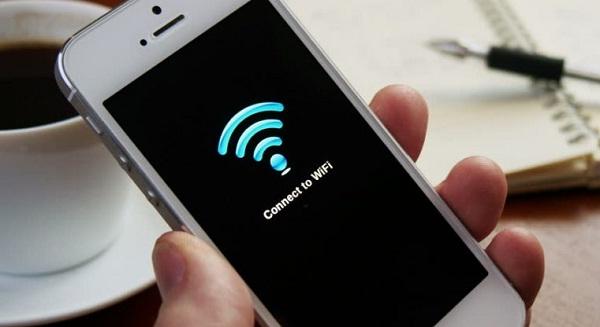Cara Meningkatkan Sinyal Wifi di Android