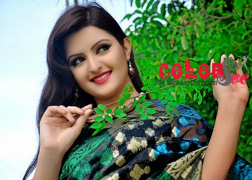 New bangali wife - 1 6