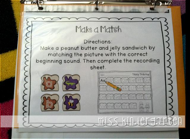https://www.teacherspayteachers.com/Product/Math-Literacy-Centers-for-the-Year-MEGA-bundle-1204300