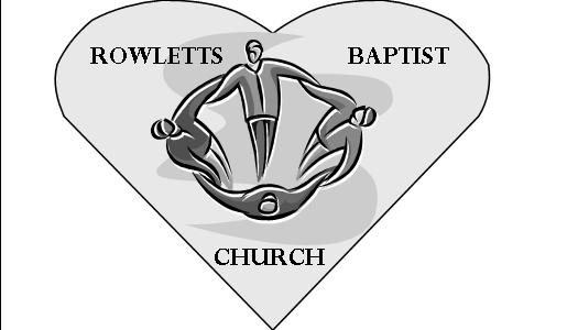 Rowletts Devotional: One Man's thoughts on the Word