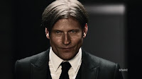 American Gods Crispin Glover Image 2 (7)