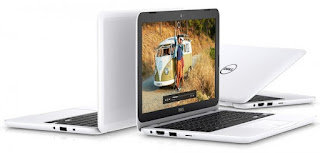 Dell Inspiron 11-3162 laptop khusus mahasiswa dan pelajar SMA