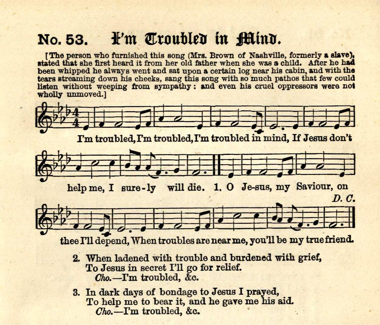 codex fallout 4 song tryhardninja