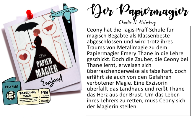 https://miss-page-turner.blogspot.com/2017/11/rezension-der-papiermagier-charlie-n.html