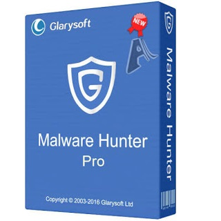 Glarysoft Malware Hunter Pro 1.64 Full Version