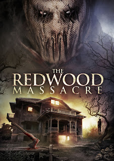 http://horrorsci-fiandmore.blogspot.com/p/redwood-massacre-2014-synopsis-for-five.html