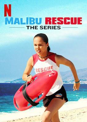 Malibu Rescue (2019) full hd Dual Audio Hindi ORG 480p HDRip 250MB MSubs