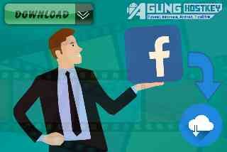 Cara download video di Facebook tanpa aplikasi, Cara download video di Facebook PC, Cara download video di Facebook Lite, Download video dari Facebook online, Cara download video di Facebook di Android, FBDOWN, Cara download video YouTube, Download video Facebook private, Navigasi Halaman