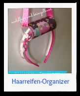 Upcycling DIY Haarreifenorganizer Freebie Organizer https://drive.google.com/file/d/0B5G9qr0vY6LuX3puNUFzaEt3YkE/view