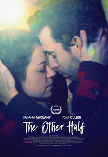 The Other Half Movie Poster 2
