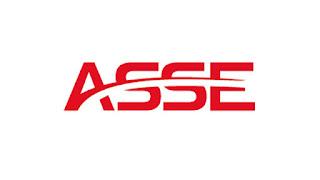 Asse Y5