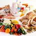 Người bệnh ung thư cần có chế độ ăn hợp lý để duy trì sức khỏe, đảm bảo chất lượng cuộc sống