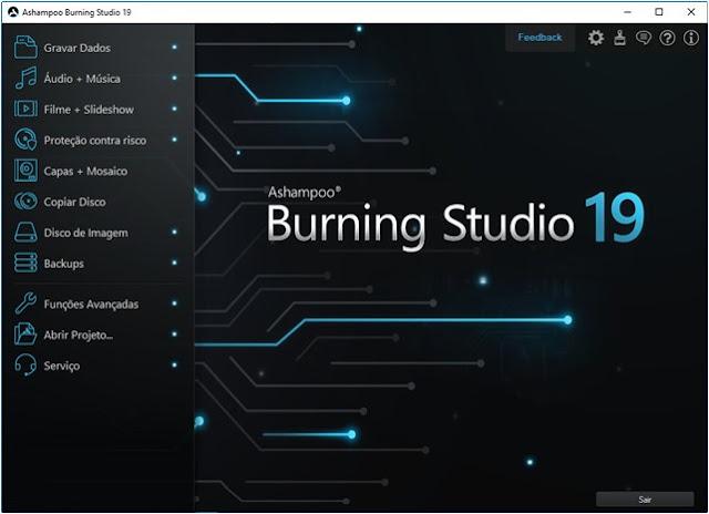 Ashampoo-Burning-Studio-19-1