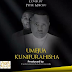 AUDIO | Peter Msechu - UMEJUA KUNIFURAHISHA (cover) | Download