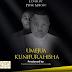AUDIO   Peter Msechu - UMEJUA KUNIFURAHISHA (cover)   Download