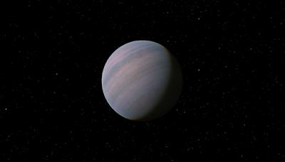 """Planeta """"habitável"""" Gliese 581D , anteriormente refutado, provavelmente existe"""