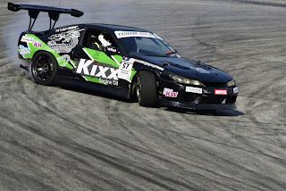 Motorsport Malaysia 2015 Image
