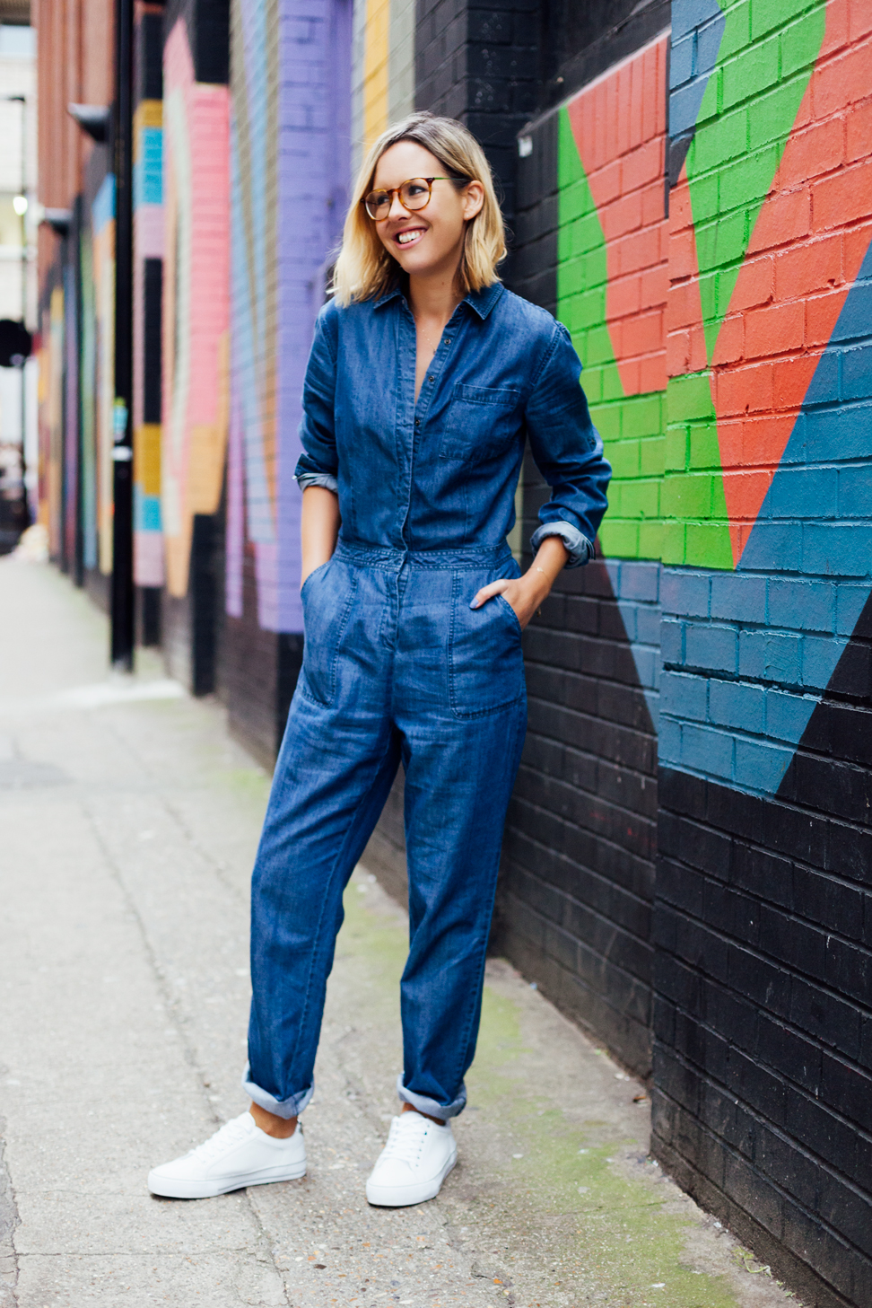 Boden by me the frugality blog for Boden jumpsuit