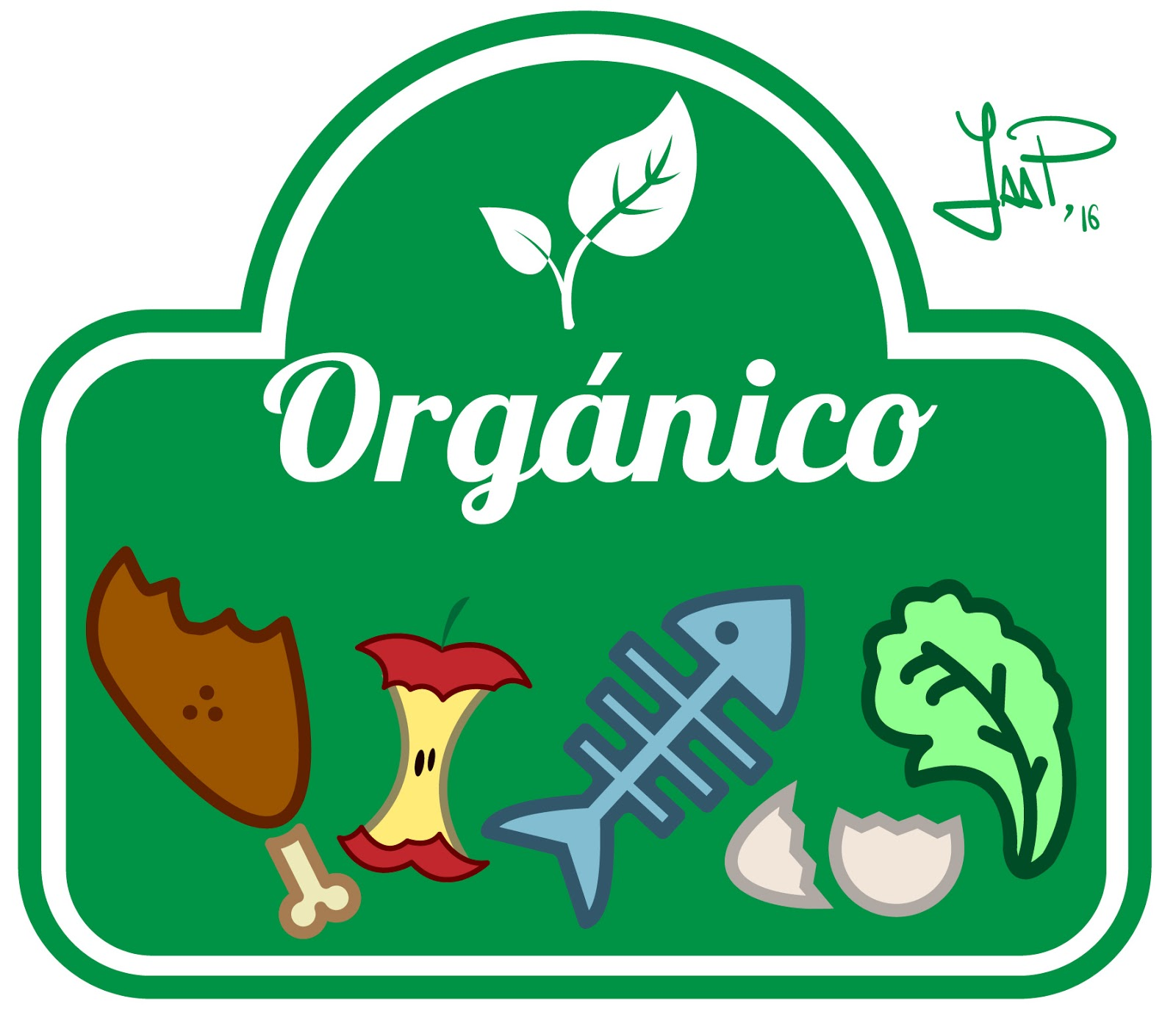 Inorganico Dibujos De Reciclaje Wwwmiifotoscom