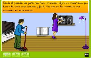 http://www.primaria.librosvivos.net/archivosCMS/3/3/16/usuarios/103294/9/2epcmcp_ud9_act2_inventos/index.htm