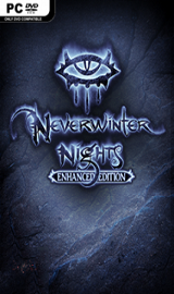 Neverwinter Nights Enhanced Edition Kyojim.com Cover 213x300 - Neverwinter Nights Enhanced Edition-CODEX