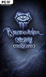 Neverwinter Nights Enhanced Edition Kyojim.com Cover 213x300 - Neverwinter Nights Enhanced Edition-CODEX