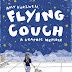 Review: Amy Kurzweil's Flying Couch