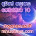 රාහු කාලය | ලග්න පලාපල 2020 | Rahu Kalaya 2020 |2020-02-10