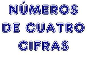 http://capitaneducacion.blogspot.com.es/2017/09/3-primaria-mates-los-numeros-de-4-cifras.html