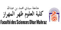 Faculté des Sciences Fes