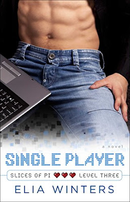 https://www.amazon.com/Single-Player-Slices-Pi-Book-ebook/dp/B017RNBRSG/ref=asap_bc?ie=UTF8