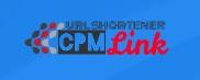 CPMlink