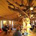 49 Writers   Roundup for Literary Alaska