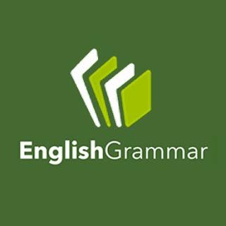 تعلم اللغة الانجليزية في اسبوع