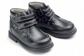 botas niños El Corte Inglés