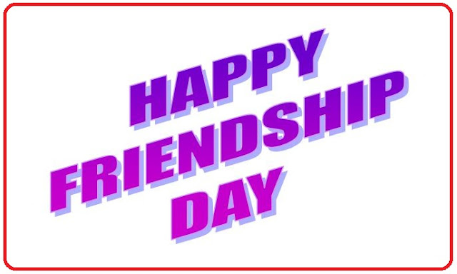 Friendship Day 2018: How friends celebrate friendship day