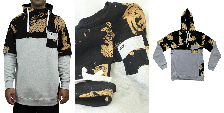 http://www.cnfwear.com/es/disset/417-kamasutra-gold-jacombin-hoodie-417.html