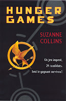 http://perfect-readings.blogspot.fr/2014/06/suzanne-collins-hunger-games-1.html