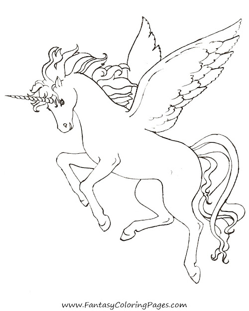Best Images About Faerie Coloring Pages On Pinterest  Fairy Pictures Coloring  Books And Coloring