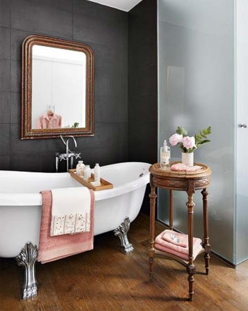 2012 BATH TUB Design