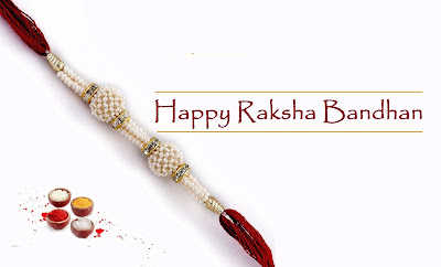 happy-raksha-bandhan-wishes-greetings-for-sister-brother
