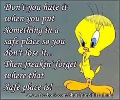 quotes-to-shut-up-haters-pictures