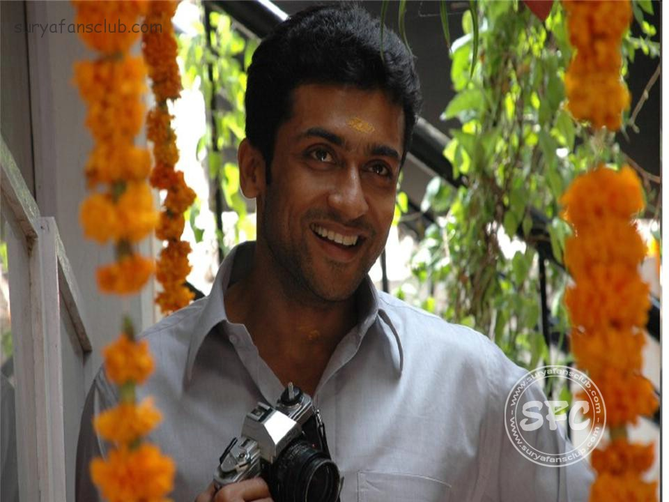 Actor suriya photos free download / The new worst witch